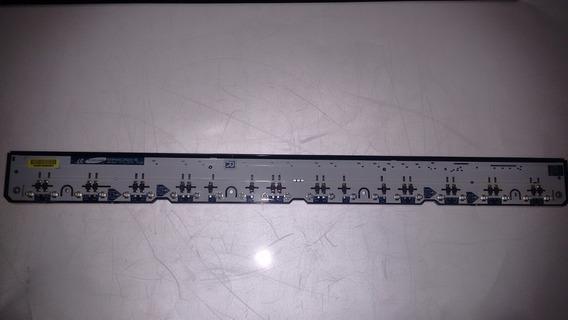 Suporte Da Lâmpada Sony Kdl 46w5100 Ssb460c24s01-p