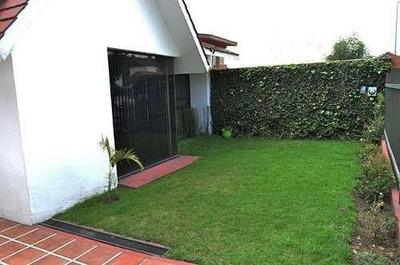 Ev1337-4.- Lo Mejor Para Su Familia. Venta. Residencial Campestre Chiluca.