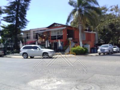 Coalicion Vende Local Comercial En Los Jardines 990 Mts2