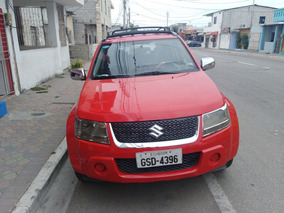 Chevrolet Grand Vitara Grand Vitara Sz