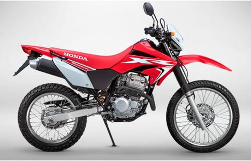 Honda Xr 250 18cta$48.019 Tornado Mroma ( Xre 300  190 150 )