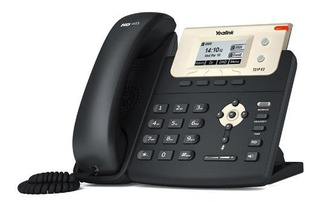 Yealink Sip-t21 E2 - Telefono Ip
