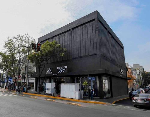 Imagen 1 de 1 de Se Rentan Oficinas En Tacuba ,cd.de Mexico