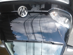 Volkswagen Cross Up 1.0 I-motion 5p