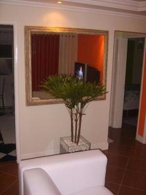 Melhores Apartamentos A Venda No Jd Amalia Abbade Imoveis