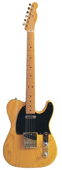 Miniatura Guitarra New Jersey Rock Bruce Springsteen Salvat
