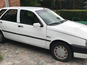 Fiat Tipo 1.6 Sx