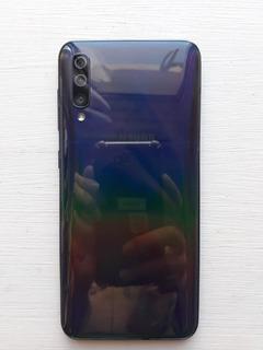 Samsung Galaxy A50 Para Repuesto