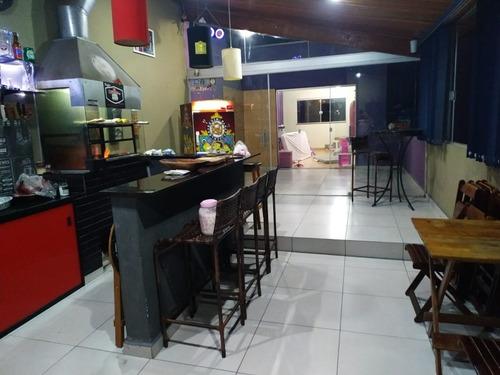 Sobrado À Venda No Condomínio Jardim Das Dálias, Em Sorocaba -sp - 3843 - 69419335