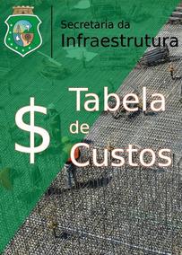 Base Seinfra Ceará (026.1) - P/ Arquimedes - Dezembro/2018