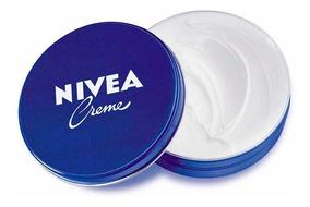 Nivea Creme 56g - Nivea