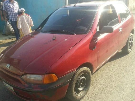 Fiat Palio Palio 98