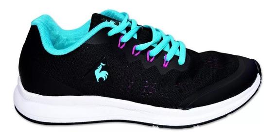 Zapatillas Mujer Le Coq Sportif Running Mirau W