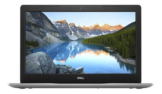 Notebook Laptop Dell Inspiron I7 16gb 1tb 8° Placa Gforce Ideal Para Gamer Y Diseño Teclado Con Ñ Gtia Oficial Ram