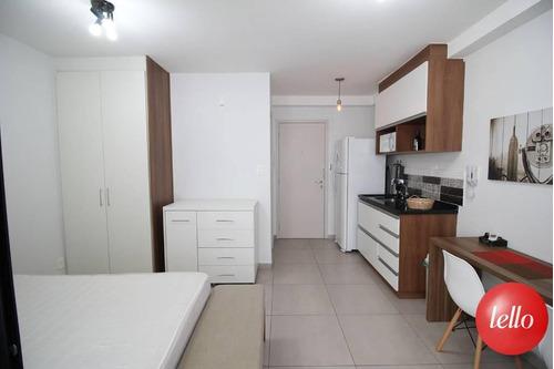 Imagem 1 de 22 de Apartamento - Ref: 227568