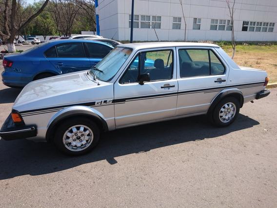 Volkswagen Atlantic Clasico