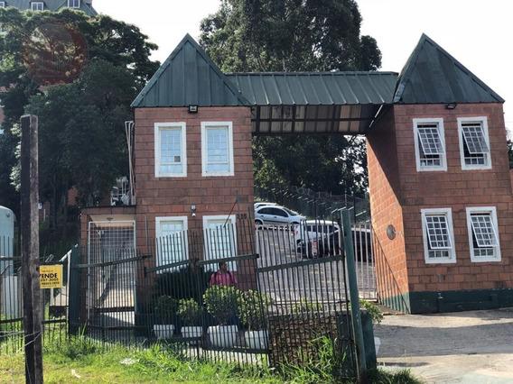 Apartamento Para Venda, 4 Dormitórios, Jardim Valéria - São Paulo - 2667