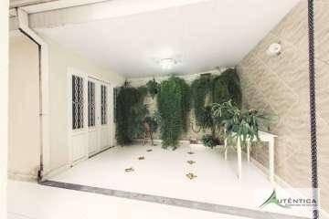 Apartamento Com Área Privativa A Venda No Sion - Gd0042