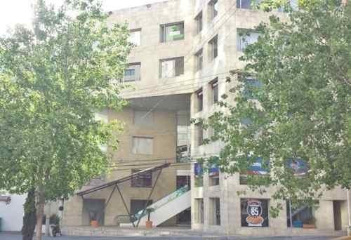 Renta Local En Plaza Madroños