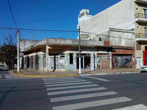 Locales En Venta En San Clemente A Remodelar