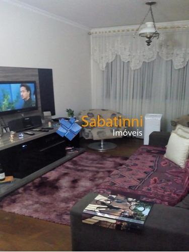Apartamento A Venda Em Sp Cangaíba - Ap02142 - 67868599