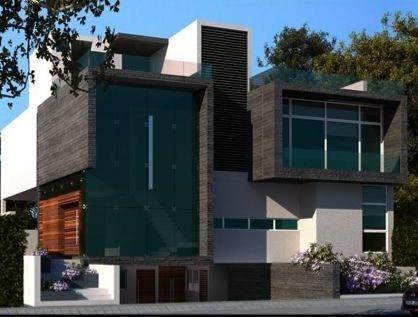 Casa En Venta En Puerta Las Lomas, Zapopan, Jal