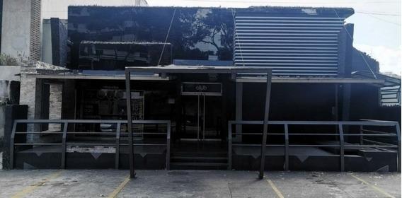 Local Comercial En Venta El Viñedo Valencia Ih 418991