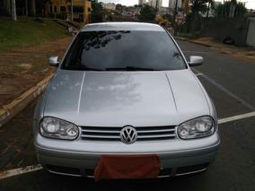 Volkswagen Golf 1.6 Generation 5p 2003