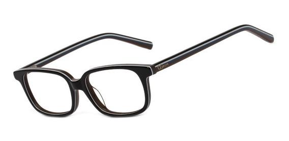 Armação Infantil Oculos Ogrife Og 1137-i Tamanho P Original
