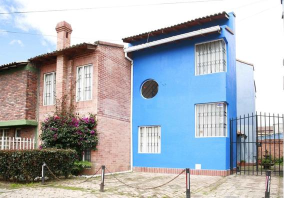 Linda Casa En Venta En San Francisco Mls 19-1285