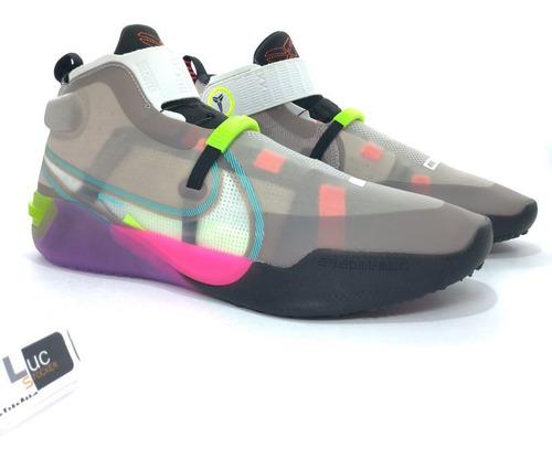 Tênis Nike Kobe Ad Nxt Fastfit  Queen  46 Original