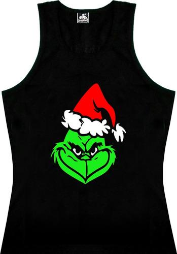 Esqueleto Dama Grinch Navidad Tv Urbanoz