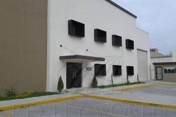 Bodegas En Renta En Apodaca Centro, Apodaca