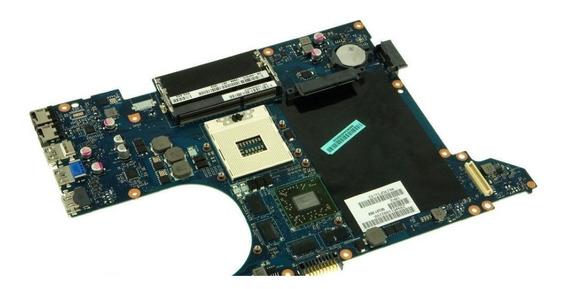 Tarjeta Madre Para Dell Inspiron 15r 7520 P/n 4p57c 04p57c