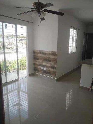 Apartamento De 2 Habitaciones - Bavaro