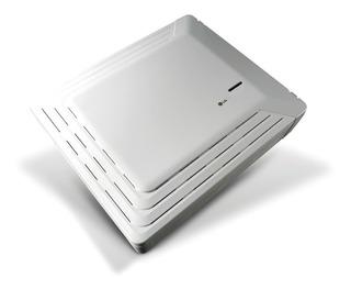 Central Pabx Digital LG Nortel Ipldk60 3 Linhas Telefônicas