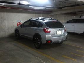 Subaru Xv Full Limited 4x4 2012 At