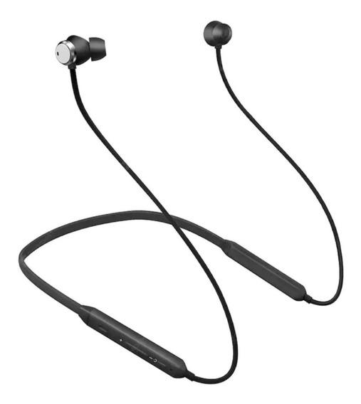 Fone Bluetooth Bluedio Tn Magnetic Duplo Microfone