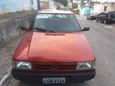Fiat Uno Mille 1.0 Ex 5p