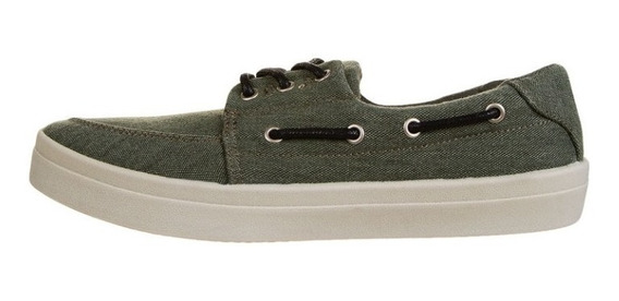 Zapatatillas Quiksilver Surfside Low Lona Cordon