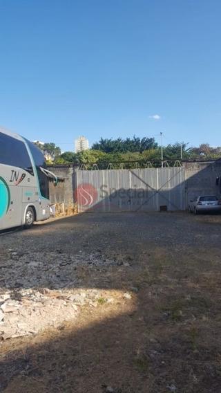 Terreno De 660 Metros Próximo Á Penha- 2 Frentes - Ta7159