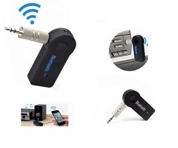 Bluetooth Car Auto Radio De Carro Hands Free