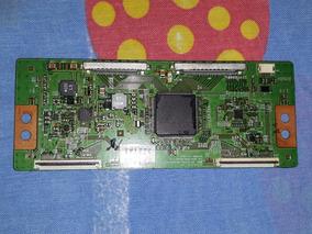Placa T.com Tv Philips 55pfg7309