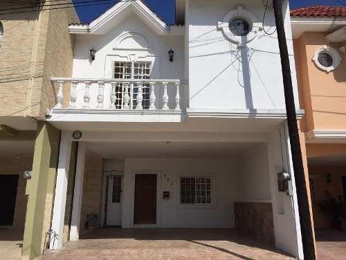 Casa Ventra Fracc. Tancol 33