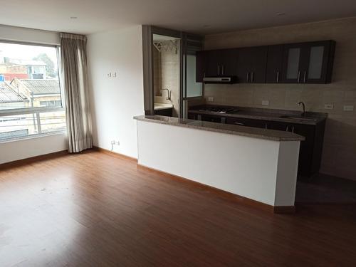Imagen 1 de 11 de Se Arrienda Apartamento En San Felipe