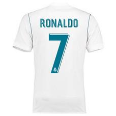 Camiseta del Real Madrid para Hombre en Mercado Libre Colombia 0781729b3c698
