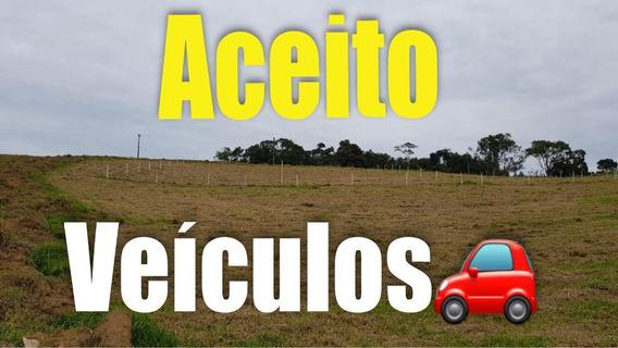 09c- Aceito Carro No Pagamento ( Como Entrada)!