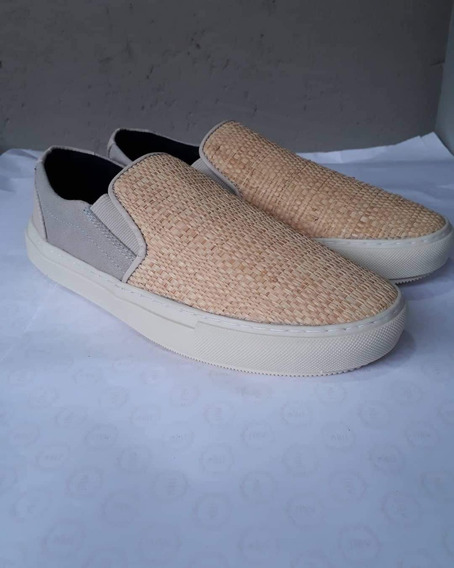 Sapatenis Armany Jeans