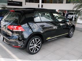 Volkswagen Golf 1.4 Fest Std