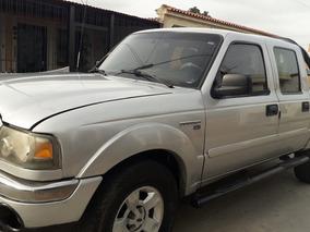 Ford Ranger 2.3 Pick Up